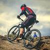 Photo #25 of 365 - It's a uphill climb!