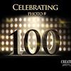 Photo #100 of 365 - WooHoo 100th Photo!!!
