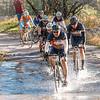 Photo #328 of 365 - Big G Racing Making a Splash!