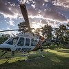 Photo #277 of 365 - Air Rescue Helicopter