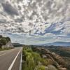 Photo #213 of 365 - Mt Lemmon Skies