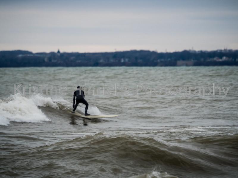 12.27.2015 Surf's up