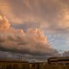 6.15.2016 Storm rising