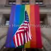 6.14.2016 Flag.Day