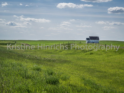 6.7.2016 Prairie school