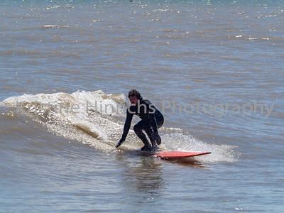 5.5.2016 Surf's up
