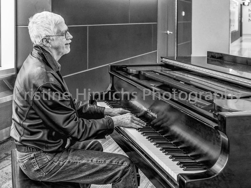 1.22.2017 Piano man