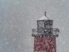 3.1.2017 In a snow globe