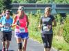 8.6.2016 Heart of a runner