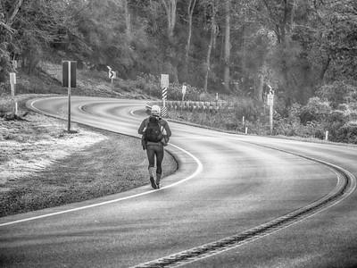 11.12.2016 Road warrior
