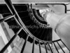 4.27.2017 Spiral staircase