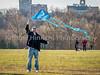 1.1.2017 Cool Fool kites