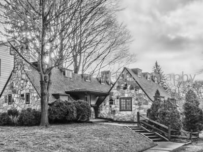 2.12.2017 Hobbit house