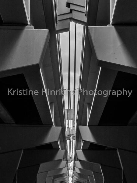 9.26.2016 Urban abstract