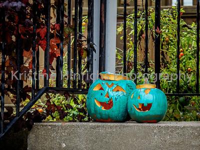 10.30.2016 Halloween, safe place