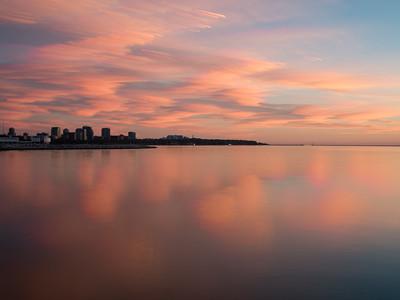 9.9.2016 Good Morning, Milwaukee!