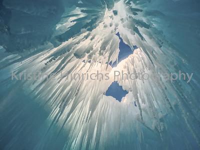 1.15.2017 Ice Castle