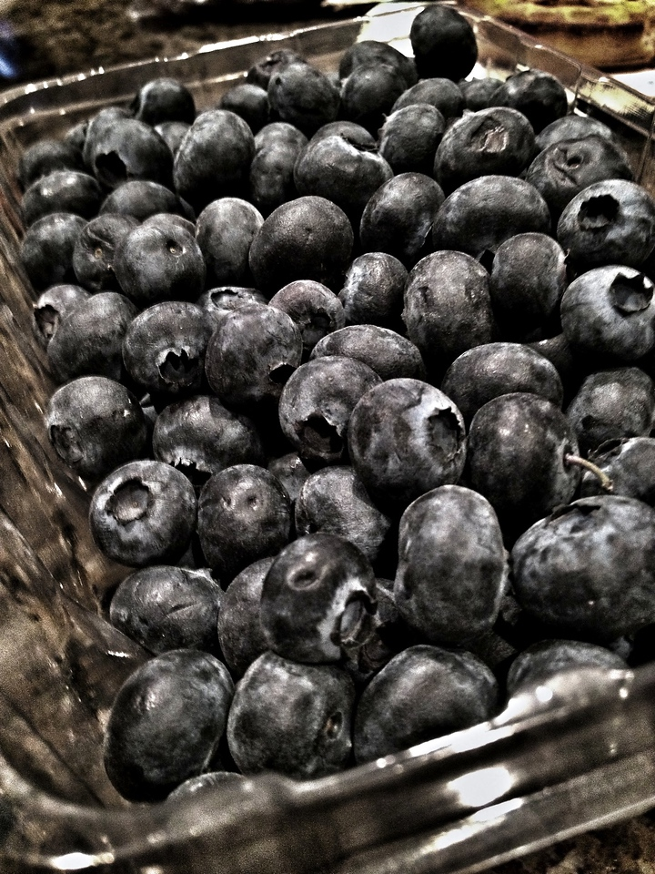 feb12-blueberries