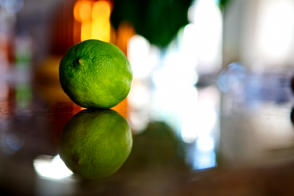 mar12-lime-reflection