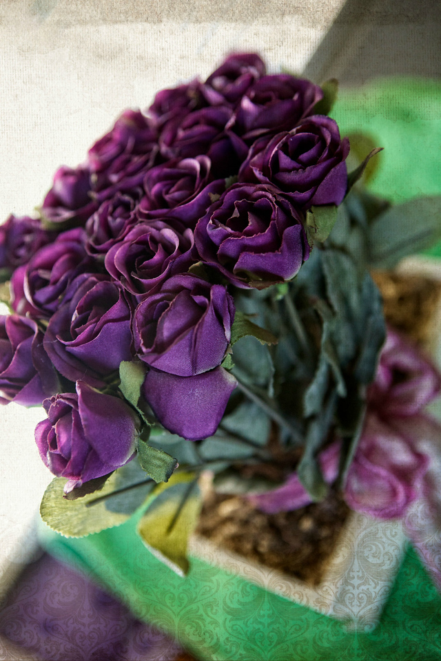 may12-purple-silk-roses