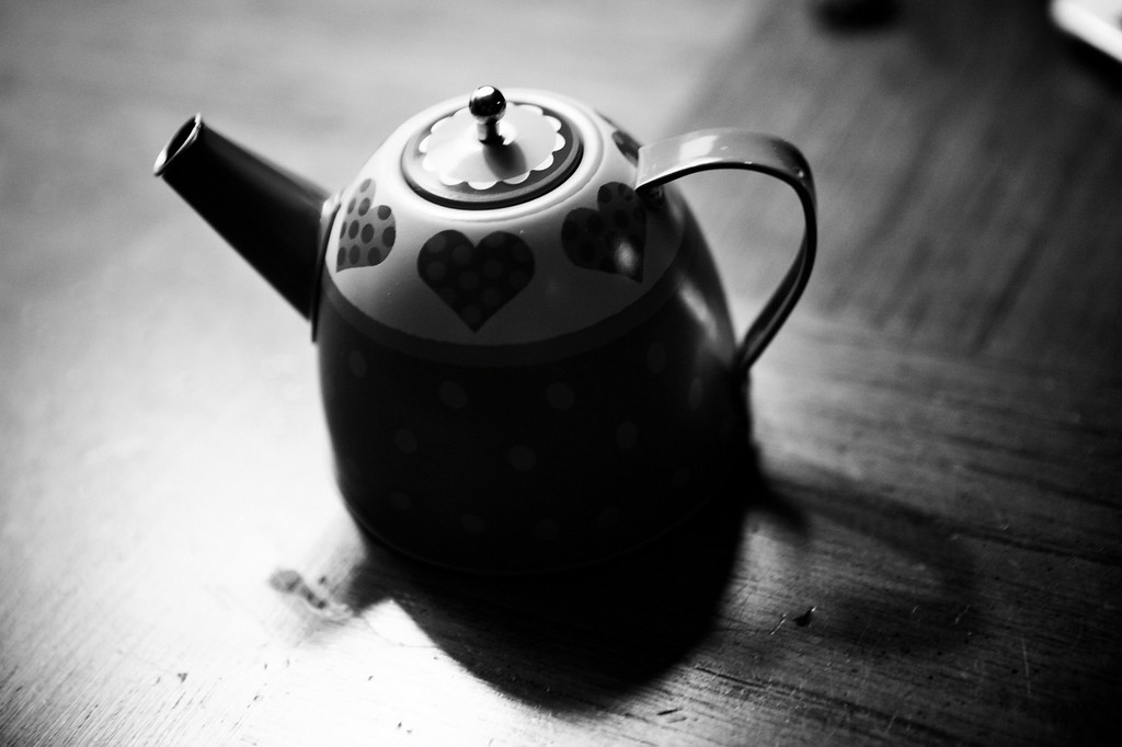 mar12-tea-pot-bw