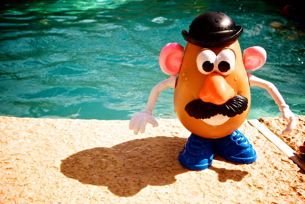 sep12-potato-head-swim