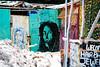 Project 52 - SHH 8 - Shanty Town Art - 02-22-2017