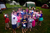 Project 52 - SHH 37 - Lanterns at Dusk - 09-16-2017