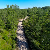 Summer with the Lakes and Forests 2 : Aerial Photography from Project Aerospace