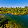 Summer with the Lakes and Forests 20 : Aerial Photography from Project Aerospace