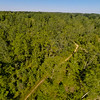 Summer with the Lakes and Forests 4 : Aerial Photography from Project Aerospace