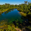 Summer with the Lakes and Forests 18: Aerial Photography from Project Aerospace
