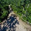 Summer with the Lakes and Forests 10 : Aerial Photography from Project Aerospace