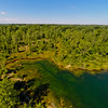Summer with the Lakes and Forests 19 : Aerial Photography from Project Aerospace