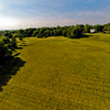 High-noon Summer at the Park 3 : Aerial Photography from Project Aerospace
