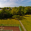 Community Park in Early Autumn 12 : Aerial Photography from Project Aerospace