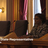 Indian Ridge project citizen team Capitol Jan 8 2014 (fcp2)