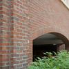 Rosewood Thin Brick