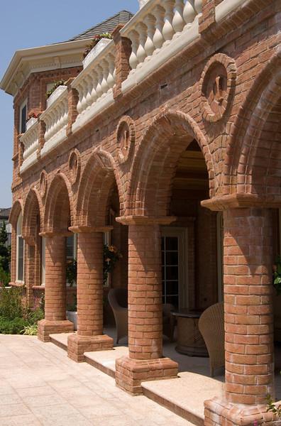 Monticello HMOS