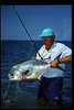Terry Gunn and permit