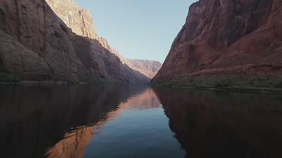 headingup-river-4k_FB_Sequence3_30secs_no_logos_mp4