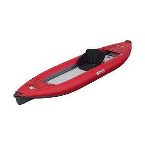 star_nrs_paragon_xl_inflatable_kayak_pic_002_5000x