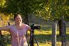 Hyperfocal Distance field shoot; rmsp PI