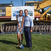 Timothy_Project-Impact-Ceremony_06-16_012