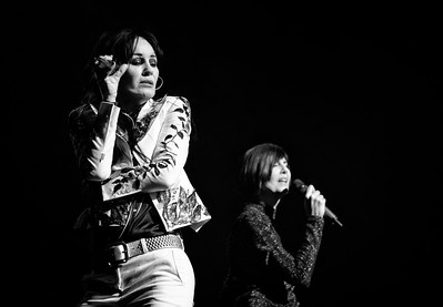 Shakespears Sister The Liverpool Empire 2nd Nov 2019
