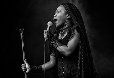 Moonlight Benjamin at Africa Oye 23rd June 2019
