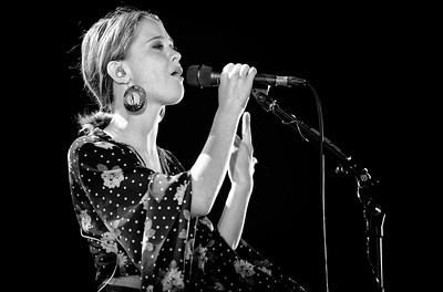 Maisie Peters at Neighbourhood Weekender Sat 25th May 2019
