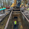 Aberdeen Township Clean Water Project
