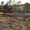 Clayton Borough Drinking Water Project