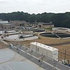 Ewing-Lawrence Sewerage Authority Clean Water Project